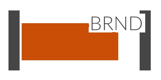 BioBRND.pl