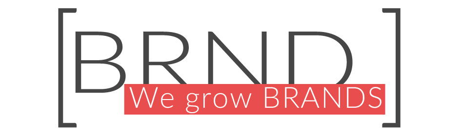 BRND Group - We grow brands...