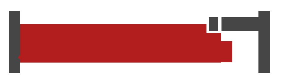 SportsBRND.pl